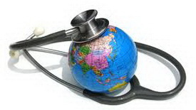 Medical Travel on the Rise