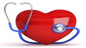 Bronchitis testimonial Chapala Med