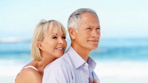 Medical Travel and Retiree Options in Mexico