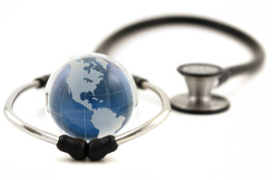 Medical Travel Tips For A Successful Experience