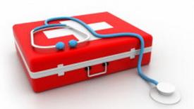 Medical Travel Chapala Med