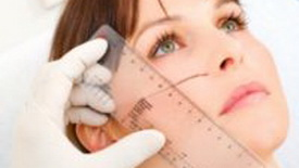 Plastic Surgery Chapala Med