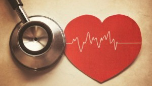 Medical tourism: why Mexico is the cure to your heart