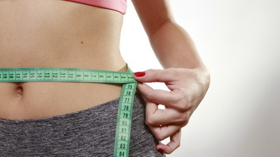 Weight Loss Surgery in Mexico – What You Should Know