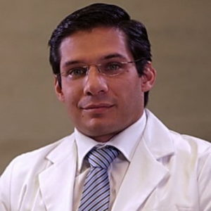 Dr. Alex Daniel Pacheco Bouthillier Chapala Med