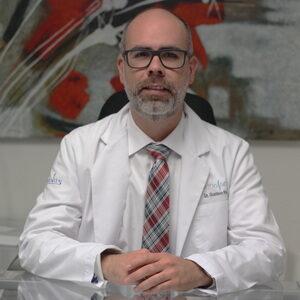 Dr Gustavo Ramirez Chapala Med